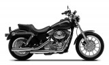 FXDWG Dyna Wide Glide 1996-2003