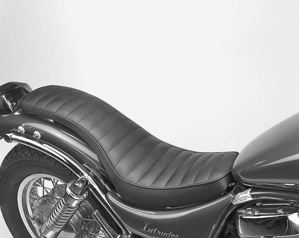 Berühmt Motorrad Sitzbänke Bilder - Innenarchitektur-Kollektion ...